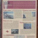 190613-2 (28) Perarrua (Ribagorza-Aragon)