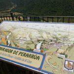 190613-2 (44) Perarrua (Ribagorza-Aragon)