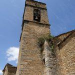 190613-2 (45) Perarrua (Ribagorza-Aragon)