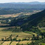 190613-2 (50) Perarrua (Ribagorza-Aragon)