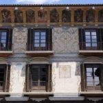 190613-3 (15) Graus (Ribagorza-Aragon)