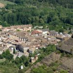 190613-4 (21) Marche de Graus à Ermitage de San Pedro (Ribagorza-Aragon)