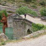 190613-4 (57) Marche de Graus à Ermitage de San Pedro (Ribagorza-Aragon)