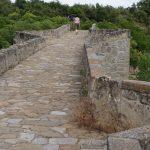 190613-5 (12) Pont roman de Capella (Ribagorza-Aragon)