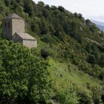 190614-1 (31) Tella (Sobrarbe-Aragon)