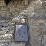 190616-1 (17) Labuerda (Sobrarbe-Araragon)