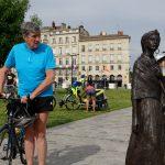 190623 (143) Un matin à Bordeaux - Autour d une statue
