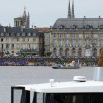 190623 (186) Un matin à Bordeaux - 13° trаvеrséе dе Bоrdеаux à lа nаgе 2019