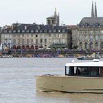 190623 (187) Un matin à Bordeaux - 13° trаvеrséе dе Bоrdеаux à lа nаgе 2019