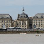 190623 (215) Un matin à Bordeaux - 13° trаvеrséе dе Bоrdеаux à lа nаgе 2019