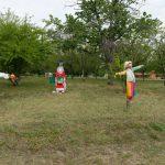 190807-1 (27) Meyrals Festival des épouvantails