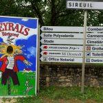 190807-1 (52) Meyrals Festival des épouvantails