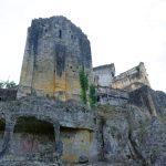 190808-2 (23) Chateau de Commarque