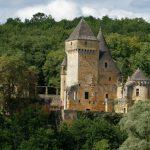 190808-2 (32) Chateau de Commarque