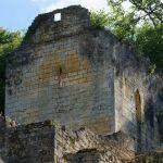 190808-2 (44) Chateau de Commarque
