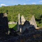 190808-2 (61) Chateau de Commarque