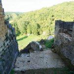 190808-2 (66) Chateau de Commarque
