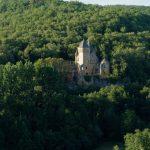190808-2 (84) Chateau de Commarque