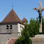 190814-3 (173) Saint Cirq Lapopie (Lot)