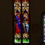 190814-3 (190) Saint Cirq Lapopie (Lot)