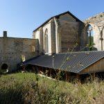 190814-4 (209) Abbaye nouvelle (Lot)