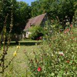 190816-3 (27) Bezenac ferme et chateau du Panassou (Dordogne)