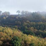 191124-1 (20) Matin de brume en Périgord noir (secteur Beynac)