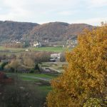 191205-1 (38) Club marche Castelnaud la Chapelle (Dordogne)