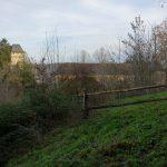 191205-1 (49) Club marche Castelnaud la Chapelle (Dordogne)