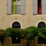 200706-(101) Floreyssac - (Lot-Quercy blanc)