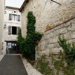 200706-(108) Montcuq (Lot-Quercy blanc)