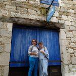 200706-(113) Montcuq (Lot-Quercy blanc)