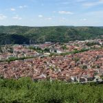 200706-(124) Cahors (Lot-Quercy blanc)
