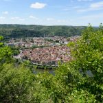 200706-(129) Cahors (Lot-Quercy blanc)