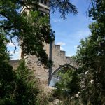 200706-(133) Cahors (Lot-Quercy blanc)