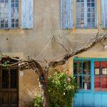 200706-(19) Saint Pompont (Périgord noir)