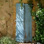 200706-(20) Saint Pompont (Périgord noir)