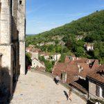 200706-(208) Saint-cirq Lapopie (Lot-Quercy blanc)