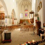 200706-(210) Saint-cirq Lapopie (Lot-Quercy blanc)