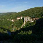 200706-(215) Saint-cirq Lapopie (Lot-Quercy blanc)