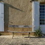200706-(48) Saint Cyprien (Périgord noir)