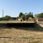 200729-(13) Balade Castrum de Caumarque (Périgord noir)