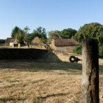 200729-(14) Balade Castrum de Caumarque (Périgord noir)