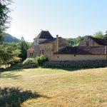 200805-(10) Balade URVAL (Dordogne)