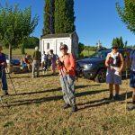 200805-(11) Balade URVAL (Dordogne)