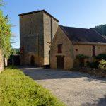 200805-(15) Balade URVAL (Dordogne)