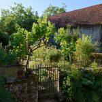 200805-(20) Balade URVAL (Dordogne)