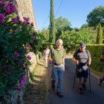 200805-(26) Balade URVAL (Dordogne)