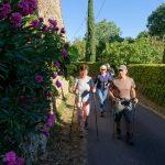 200805-(27) Balade URVAL (Dordogne)