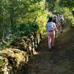 200805-(31) Balade URVAL (Dordogne)